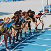 2018 0731 AAUJrOlympics 1500m Trials PATC_014