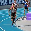 2018 0731 AAUJrOlympics 1500m Trials PATC_005