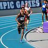 2018 0731 AAUJrOlympics 1500m Trials PATC_004