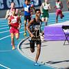 2018 0731 AAUJrOlympics 1500m Trials PATC_006