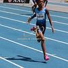 2018 0731 AAUJrOlympics 200m Trials PATC_007