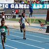 2018 0731 AAUJrOlympics 200m Trials PATC_013