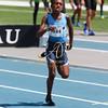 2018 0731 AAUJrOlympics 200m Trials PATC_014