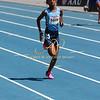 2018 0731 AAUJrOlympics 200m Trials PATC_006