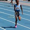 2018 0731 AAUJrOlympics 200m Trials PATC_008