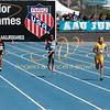 2018 0731 AAUJrOlympics 200m Trials PATC_002