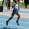 2018 0731 AAUJrOlympics 200m Trials PATC_015