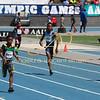 2018 0731 AAUJrOlympics 200m Trials PATC_012