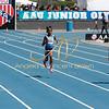 2018 0731 AAUJrOlympics 200m Trials PATC_003