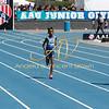 2018 0731 AAUJrOlympics 200m Trials PATC_004