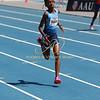 2018 0731 AAUJrOlympics 200m Trials PATC_005
