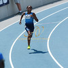 2018 0803 AAUJrOlympics 400m PATC_007