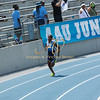2018 0803 AAUJrOlympics 400m PATC_002