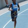 2018 0803 AAUJrOlympics 400m PATC_005-2