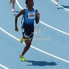 2018 0803 AAUJrOlympics 400m PATC_009