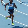 2018 0803 AAUJrOlympics 400m PATC_010