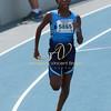 2018 0803 AAUJrOlympics 400m PATC_006-2
