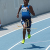 2018 0803 AAUJrOlympics 400m PATC_004-2
