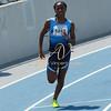 2018 0803 AAUJrOlympics 400m PATC_003-2