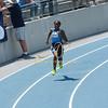 2018 0803 AAUJrOlympics 400m PATC_004