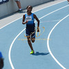 2018 0803 AAUJrOlympics 400m PATC_008