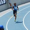 2018 0803 AAUJrOlympics 400m PATC_005