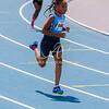 2018 0731 AAUJrOlympics 400m Trials PATC_010