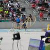 2018 0731 AAUJrOlympics 400m Trials PATC_005