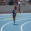2018 0731 AAUJrOlympics 400m Trials PATC_007
