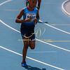 2018 0731 AAUJrOlympics 400m Trials PATC_008