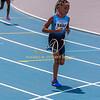 2018 0731 AAUJrOlympics 400m Trials PATC_013