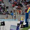 2018 0731 AAUJrOlympics 400m Trials PATC_003