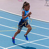 2018 0731 AAUJrOlympics 400m Trials PATC_014