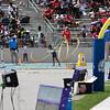 2018 0731 AAUJrOlympics 400m Trials PATC_004