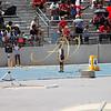 2018 0731 AAUJrOlympics 400m Trials PATC_001