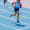 2018 0731 AAUJrOlympics 400m Trials PATC_012