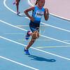 2018 0731 AAUJrOlympics 400m Trials PATC_011