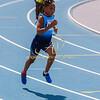 2018 0731 AAUJrOlympics 400m Trials PATC_009