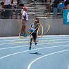 2018 0731 AAUJrOlympics 400m Trials PATC_006