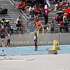 2018 0731 AAUJrOlympics 400m Trials PATC_002