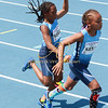 2018 0803 AAUJrOlympics 4x100m PATC_015