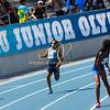 2018 0803 AAUJrOlympics 4x100m PATC_010