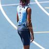 2018 0803 AAUJrOlympics 4x100m PATC_008