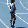 2018 0803 AAUJrOlympics 4x100m PATC_007