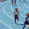2018 0803 AAUJrOlympics 4x100m PATC_013