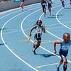 2018 0803 AAUJrOlympics 4x100m PATC_011