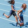 2018 0803 AAUJrOlympics 4x100m PATC_014