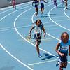 2018 0803 AAUJrOlympics 4x100m PATC_012