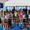 2018 0801 AAUJrOlympics 4x400m PATC_005