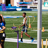 2018 0801 AAUJrOlympics 4x400m PATC_010
